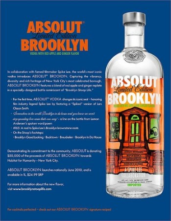 https://opuluxeltd.files.wordpress.com/2010/05/brooklynvodka.jpg?w=231