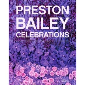 https://opuluxeltd.files.wordpress.com/2010/05/prestonbaileysnewbook-celebrations.jpg?w=300