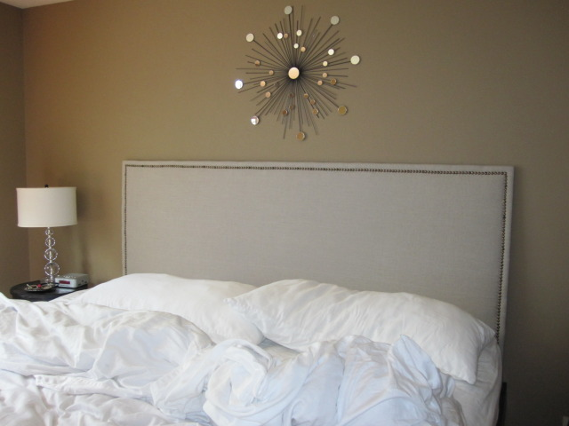 Cheap Headboards For King Size Beds
